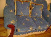 Venta de muebles nuevos