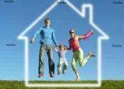 Necesitas vender tu casa