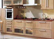muebles de cocina closets y de mas............................