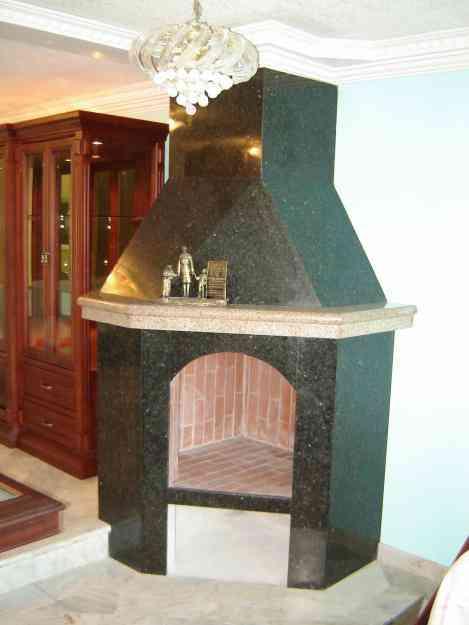 Granito mesones gradas decoraciones quito doplim 5007 for Decoraciones para gradas