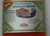 Venta de esponjas bano cocina celulitis para negocio
