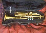 Beltone trompetean