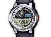 Distribuidor de relojes casio ,citizen ,orient,a los mejores precios ,full modelos con gar