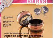 Brilho ( joyas y relojes )