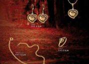Venta de accesorios rommanel, pedidos por catalogo, precios de contado o plan acumulativo