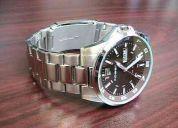 Relojes de todas las marcas fossil kenneth cole dkny casio