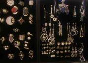 Joyas de plata 950 y 925