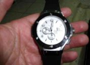 Hublot  reloj