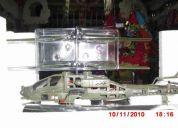 Helicopteros de oferta  por navidad