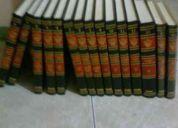 Coleccion de libros de oportunidad