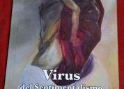Virus del sentimentalismo