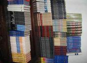 23 enciclopedias de oferta