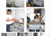 Maquina generador hipoclorito de sodio, cloro, potabilización, piscinas, hoteles, avícolas