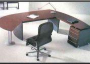 Atelier office soluciones metalicas para tu negocio (mobiliario&estanterias)