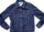 Egoscorp uniformes ropa de trabajo publicidad textil y mas
