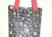 Confeccion de bolsos y carteras de moda al por mayor