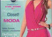 Mi catalogo, la mejor revista de ventas por catalogo, completo y economico