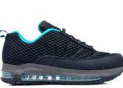 Nike air jordan max talla 10.5 usa nuevos de paquete hermosos! vendo!