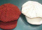 ArtÍculos de lana