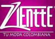Catalogo zientte del ecuador, busca empresarias y lideres en quito (norte y sur)