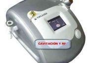 Kamelot equipos para cosmetologia y spa