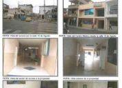 Vendo consultorio medico en portoviejo/centro medico sinai