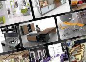 Muebles para peluquería y spa - megamobilier