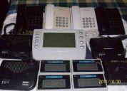 Vendo de remate cabinas telefonicas a buen precio
