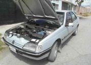 Peugeot de venta