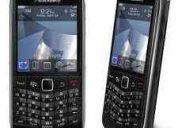 De oportunidad blackberry 9100 en solo 185 y iphone de16 3g en solo 265 dolares