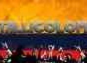 Metallica tickets boletas para colombia con garantia de tu boleta
