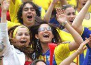 Vendo preferencias ecuador uruguay, se parte de la historia