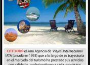 Galapagos, caribe, europa, asia, chartes, tikets aereos ,tours baratos a todo el mundo