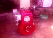 motor estacionario 10 hp briggs y stratton