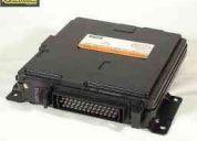 Computadores o cerebros y accesorios para multimarcas cel: 099714991