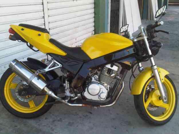 Snap Motos Ecuador Olx Ventas De Motos Guayaquil Olx Olx Motos En