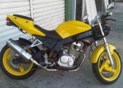 motos de venta guayaquil ecuador