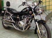 moto traxx, negra, 150cc, aÑo 2007, matriculada 2011 soat 2012