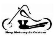 Venta de accesorios y repuestos de motociclestas en linea