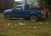 Ford   f150rc4x4 4.6l f1eb