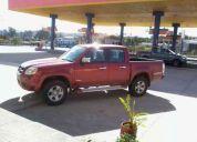 Mazda bt50 full gasolina 4x4 2010