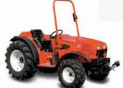 Tractor goldoni 70hp $13.000