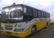 Vendo vehiculo isuzo ftr 99