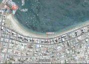Apartamento en salinas - beach front condo in salinas (cbececusls36301)