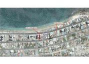 Departamento frente al mar en salinas - beach front condo (cbececusls30359)