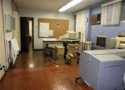 apartamento para vivienda u oficina en el centro (cbececulpm40349)