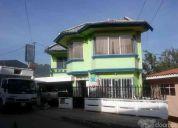 Linda casa en venta