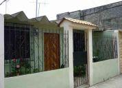 Vendo hermosa villa remodelada en cdla. martha de roldos