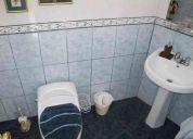 Casa en venta en cuenca (cbecpaccue44954)