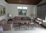 Casa en salinas - house in salinas (cbececusls44699)